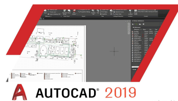 AutoCAD 2021 Crack + Full Activation Code Generator Free Download