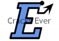Estlcam 11.223 Crack + License Key (2D/3D) Free Download 2020