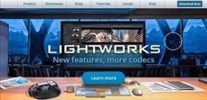Lightworks Pro 2020.1 Crack + Serial Key Full Version [MAC/WIN]