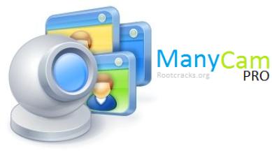 Manycam Pro 7.1.1 Crack + Activation Code [MAC/WIN] 2020