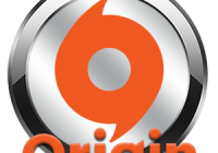 Origin Pro 10.5.68 Crack 2020 Serial Key For [Mac+Win]