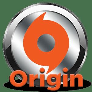 Origin Pro 10.5.68 Crack 2020 Serial Key For [Mac+Win]