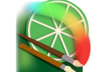 Paint Tool Sai 2020.04 Crack+ Keygen [MAC/WIN] Free Download