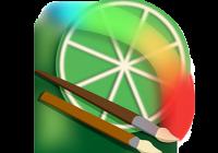 Paint Tool Sai 2020.04 Crack+ Keygen [MAC/WIN] Free Download