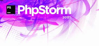JetBrains PhpStorm 2020.1 Crack + License Key Free Download