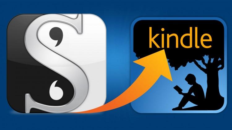 Scrivener 3.1.5 Crack + License Key (MAC/WIN) Free Download 2020