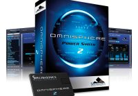 Omnisphere 2.6 Crack + Keygen [Serial Key] Free Download 2020