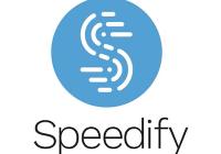 Speedify 9.7.0 Unlimited VPN Crack + License Key [Latest Version] 2020