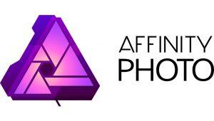 Serif Affinity Photo 1.8.4.647 Beta + Crack Download [Latest] 2020