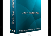 Lightworks Pro 2020.1 Crack + Serial Key Full Version [MAC/WIN]