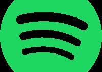 Spotify Premium 8.5.51.941 APK + Mod (Cracked) 2020 Latest Version