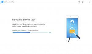 iMyFone LockWiper Crack 6.2.0 With Registration Code [2020]