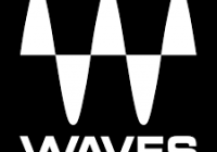 Waves Tune Real-Time Crack + Torrent (Mac/Win) Free Download 2020