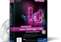 Adobe InDesign CC 2020 Crack 15.0.4 Activation Free Download