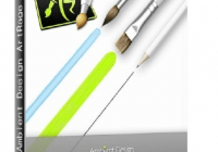 ArtRage 6.1.2 Crack & Activation Code {Latest} Free Download 2020