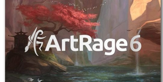 ArtRage 6.1.2 Crack & Activation Code {Latest} Free Download 2020