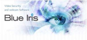 Blue Iris 5.2.7.6 Crack + License key [Bit 32/64] Torrent Download