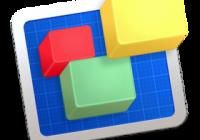 EverWeb 3.2.3 Crack + MAC {2020} Free Download