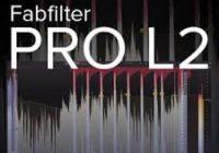Fabfilter Pro Q 3 Total Bundle Crack + Plugin [Win] Free Download