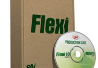 Flexisign Pro 12 Crack + Offline Installer Free Download [Latest]