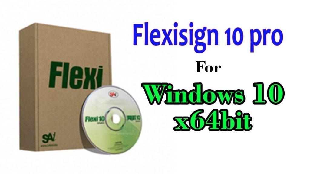 Flexi 10 Download Free