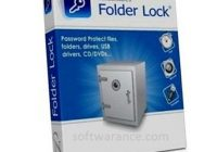 Folder Lock 7.8.1 Crack With Serial Key [Activated] 2020 Free Download