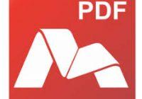 Master PDF Editor 5.4.38 Crack [2020] Registration Code