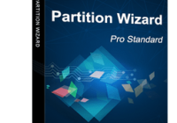 MiniTool Partition Wizard Crack Pro 12 + Serial Key & Torrent 2020