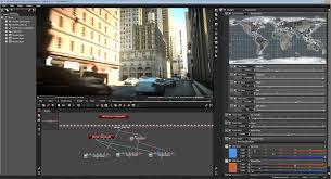 Octane Render 4 Crack R2 Plugin For Cinema 4D (Latest) 2020