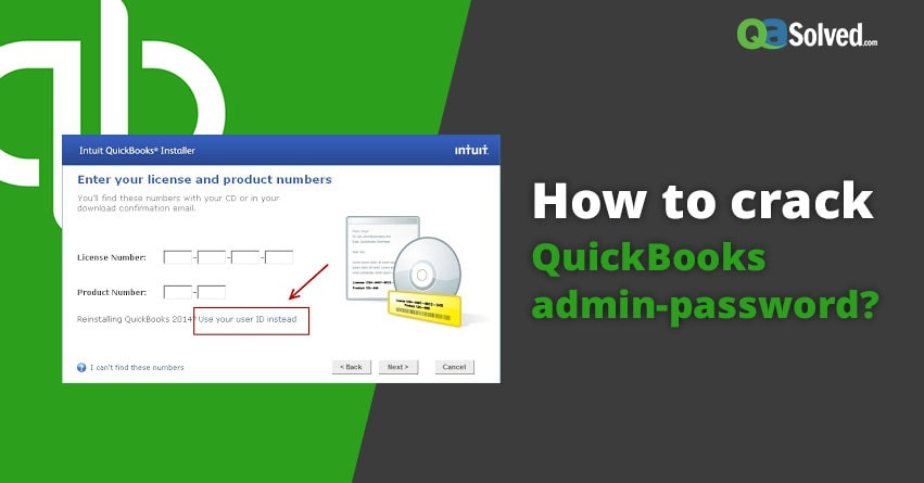 Quickbooks 2020 Crack + Torrent [Keygen] Free Download