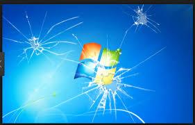 Windows 10 Crack Product Key + Torrent 2020 Activation Code