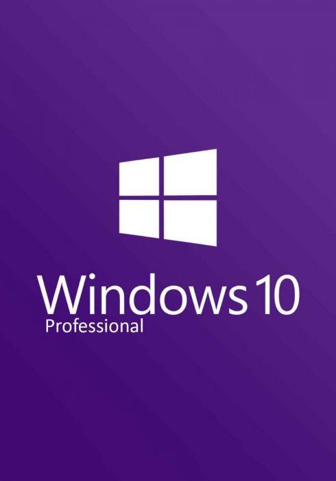 Windows 10 Product Key 64/32Bit Crack 2020 100% Working