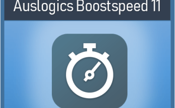 Auslogics BoostSpeed Crack 11.4.0.3 + Torrent Free Download {Latest}