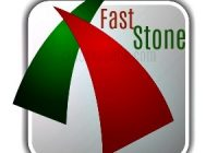 FastStone Capture 9.3 Crack + Serial Key {Patch} Free Download