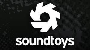 Soundtoys 5.3.2 Crack VST Mac & Win Full Torrent Free Download