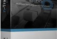 n-Track Studio Suite 9.1.1 Build 3649 Crack + Keygen {Latest} 2020