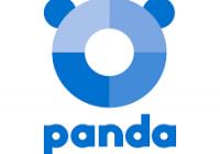 Panda Antivirus Pro 2020 Crack With Activation Key (LifeTime)