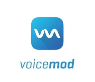 Voicemod Pro 2.1.3.2 Crack Full Torrent License Key 2021