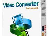 Any Video Converter Crack