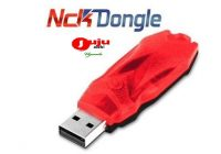 NCK Dongle Crack