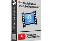 MediaHuman-YouTube-Downloader-Crack