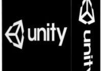 Unity 3D pro crack