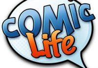Comic Life Crack