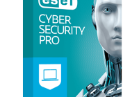 ESET-Cyber-Security-Pro-Crack