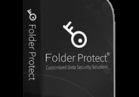 Folder-lock crack