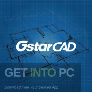 GstarCAD-2021-crack