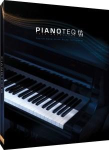 Pianoteq-crack