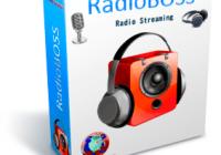 RadioBOSS-Crack