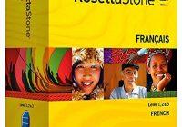 Rosetta-Stone-Crack-