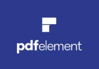 Wondershare-PDFelement-Crack-